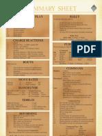 Summary Sheet 1644high Res