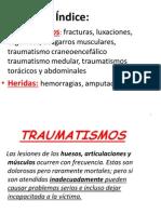 inmovilizaciones-091121084620-phpapp01