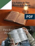 Presentación Estado de los Muertos.ppsx