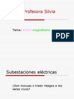 subestacioneselctricaspresentacion-110713190119-phpapp01.ppt