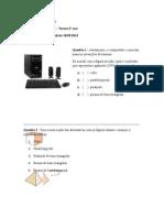 Atividade 6º ano.pdf