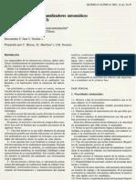Instrumentación-F-Criterios de selección de analizadores automáticos de química clínica (parte I) (1993)