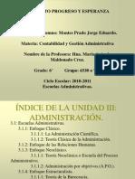 escuelas-administrativas-1
