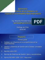presentacion_Alejandro_Penabad.ppt