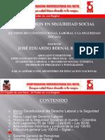 Postgrado Unimeta Salud Ocupac.