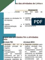 OSM+aula+2