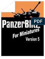 Panzer+Leader+Mini+Version+5