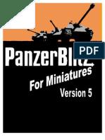 Panzer+Leader+Mini+Version+5