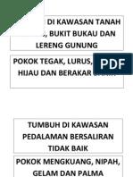 Handout Pokok 2