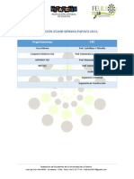 Stand_2013.pdf