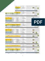 Resultados Copa Leyendas IV.pdf