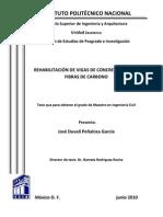 José Duvalí Peñaloza García.pdf