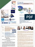 TELECO-conferencias-II-5.pdf