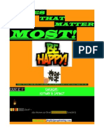 issues that matter most - 5th edition - cocaine [history and impact] pdf