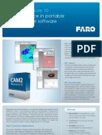 CAM2 Measure 10 Tech Sheet