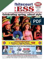 Whitecourt Press_April 30_2013