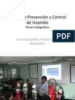 Charla de Prevención y Control de Incendio_panel