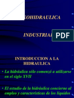 Clase 2 Oleohiraulica (1)