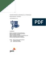 Estados Financieros Consolidados Camanchaca