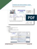 generacindereportesconcrystalreports-130224170430-phpapp02