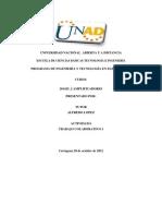 Informefinal 201425 Cartagena Bm
