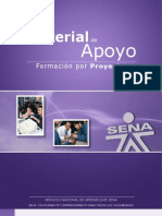 Doc Apoyo Proyectos(1)