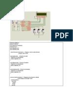 Lab Sistemas Digitales