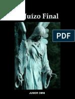 O JUÍZO FINAL (The Judgement Day)