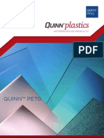 es-quinn-petg-10-071.pdf