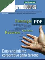 emprendedores_24_nov_2011.pdf
