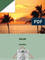 14 - Estado de Conciencia, Facies, Actitud (Dr Cueva)