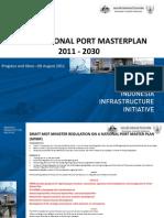 201109070942290.IndII FGD (1) NPMP Presentation 9 August 2011 Final