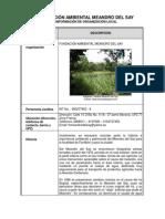 cuencas hidrograficas Meandro .pdf