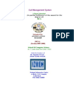 Dfd and Er Diagrams for Library Management System