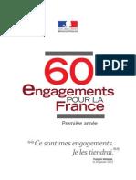 Politique - France