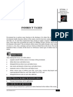 Indirect Taxes.pdf