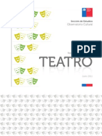 Reporte-Estadístico-N°4-Teatro