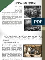 Unidad 6 - Ciudades Industriales