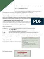 manual_de_servidor_de_correo_en_UBUNTU.docx