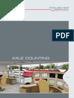 Media Broschueren Broschueren Axle Counting 2012 AxleCounting en WEB