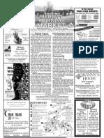 Merritt Morning Market #2439-may 3