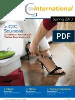 CTC-International Spring2013 WEB