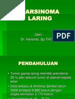 karsinoma-larynk