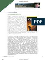 Les origines de la créativité _ Jean Zin.pdf