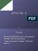 SFAC No 2