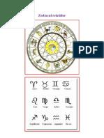 Zodiacul-relatiilor