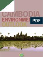 Cambodia 081010