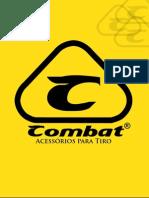 catalogo_produtos.pdf