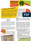 PARLOCAL Informa