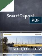 SmartExposé